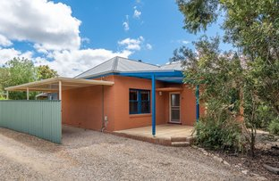 Picture of 3/12 Melville Street, Strathalbyn SA 5255