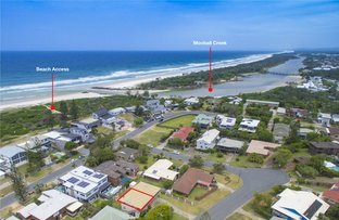 Picture of 2/18 Seabrae Court, Pottsville NSW 2489