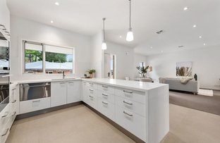Picture of 172/77-115 Mt Dandenong Road, Croydon VIC 3136