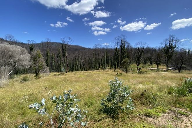 Picture of Lot 2 Devils Hole Road, WYNDHAM NSW 2550