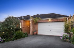 Picture of 7/335 Hawthorn Road, Vermont South VIC 3133