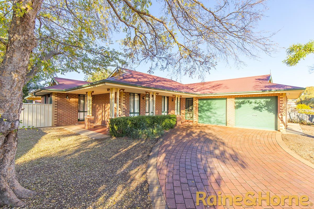 5 Hamilton Close, Dubbo NSW 2830, Image 0