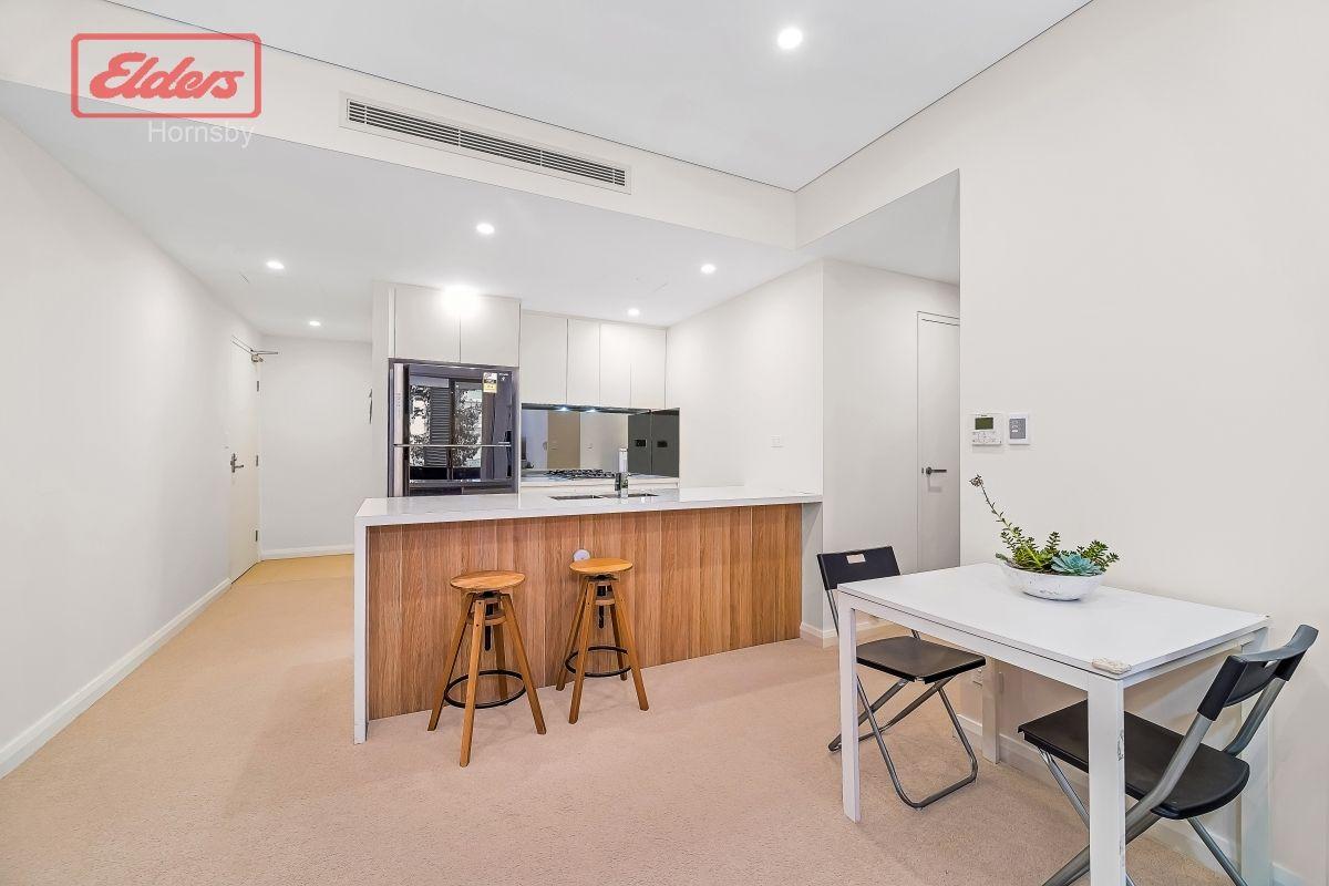 A216/17 Merriwa Street, Gordon NSW 2072, Image 1
