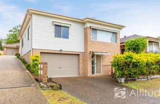 Picture of 1/27 Ernest Street, Belmont NSW 2280