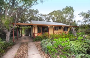 Picture of 45-51 Helm Street, Kangaroo Flat VIC 3555
