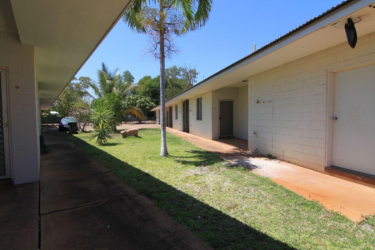 6/8 Erythrina Street, Kununurra WA 6743, Image 1