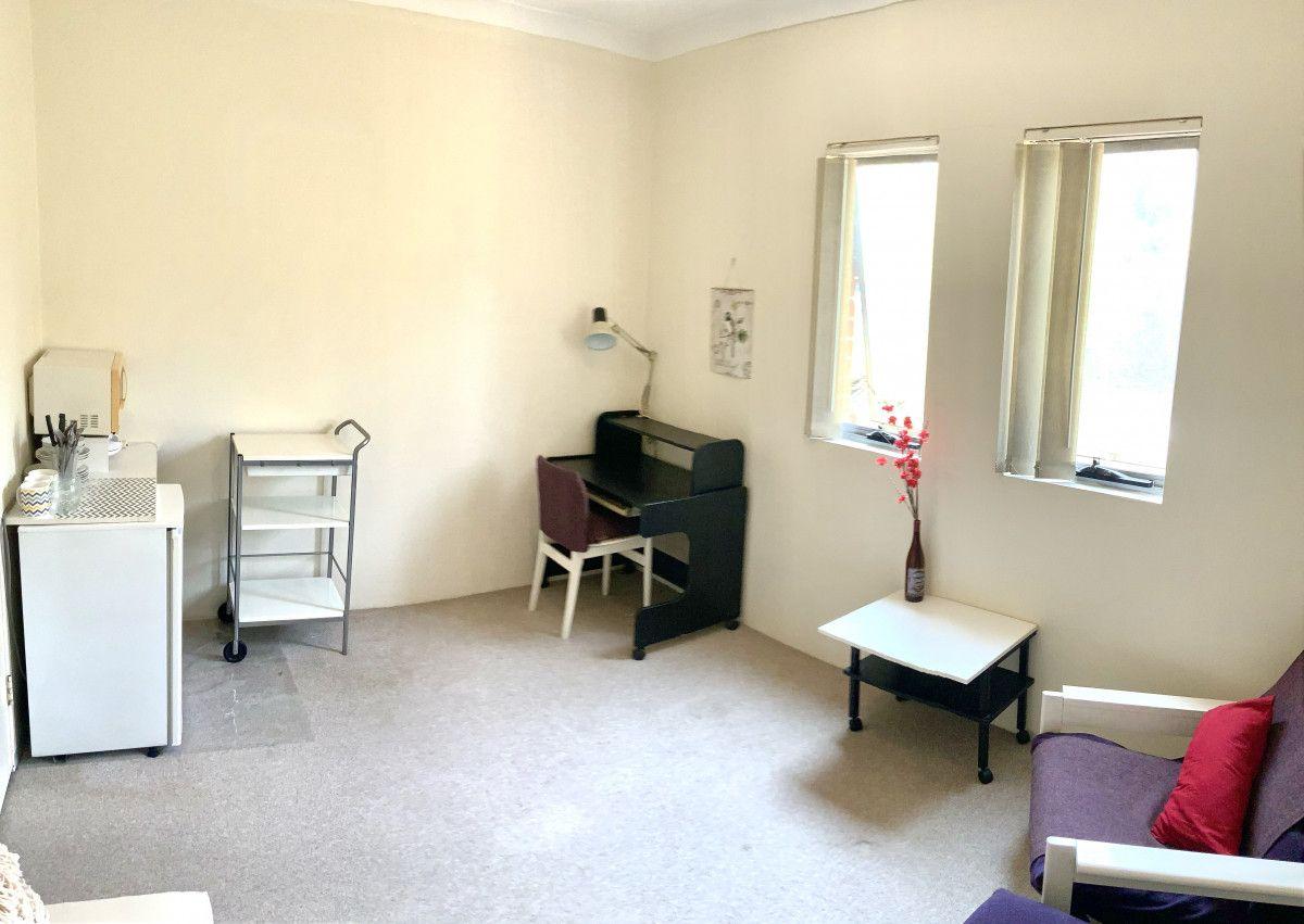 xx Belmont Street, Sutherland NSW 2232, Image 1