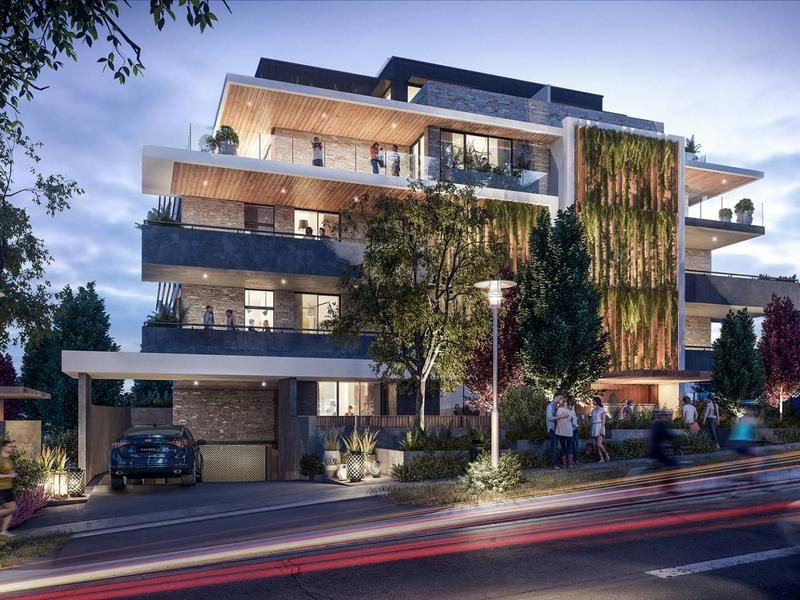 12-14 Bouvardia Street, Asquith NSW 2077, Image 0