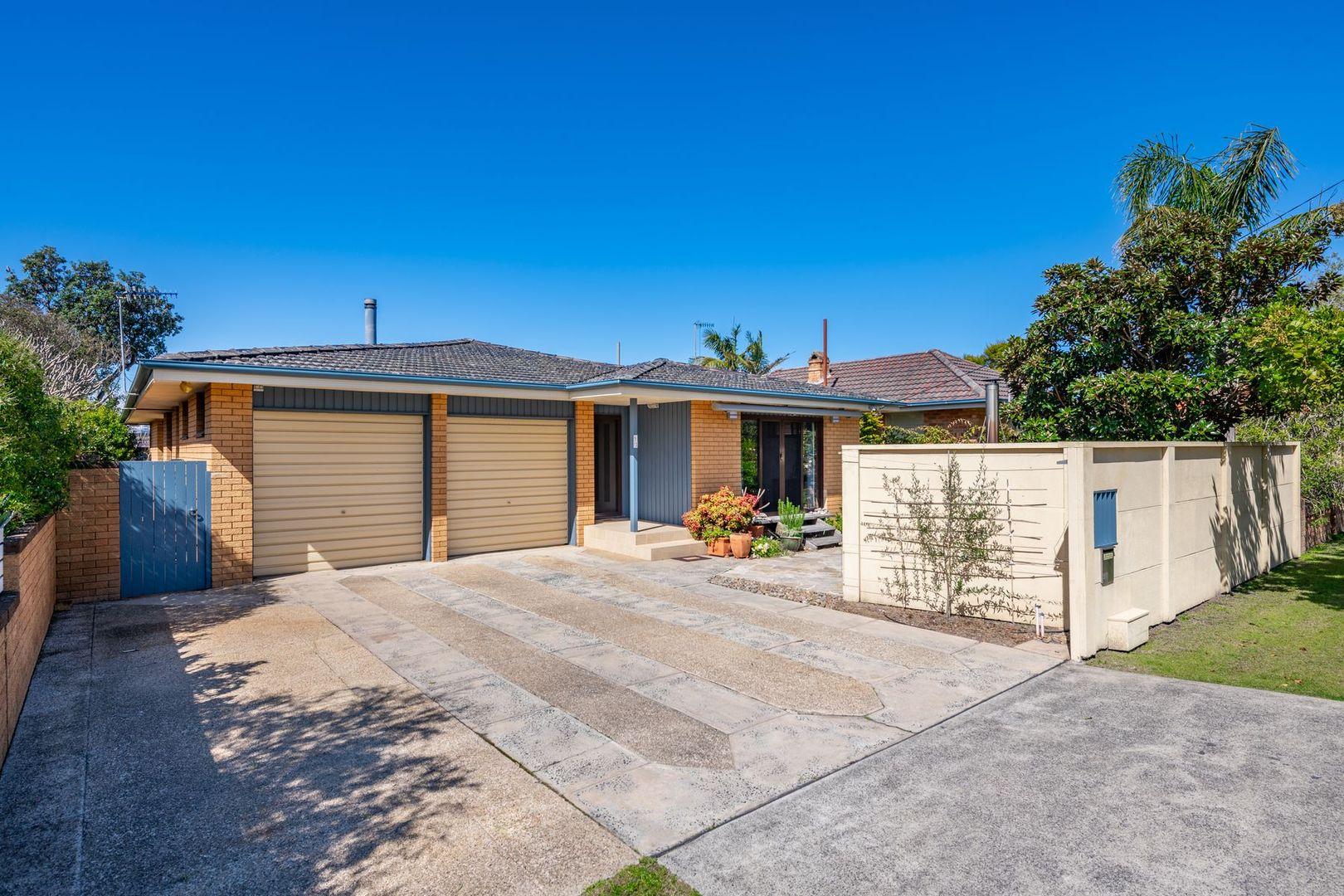 52 Eloora Road, Long Jetty NSW 2261, Image 1