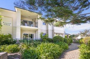 Picture of 4/235 Bobbin Head  Road, Turramurra NSW 2074