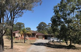 Picture of 6 Lookout Road, Singleton NSW 2330