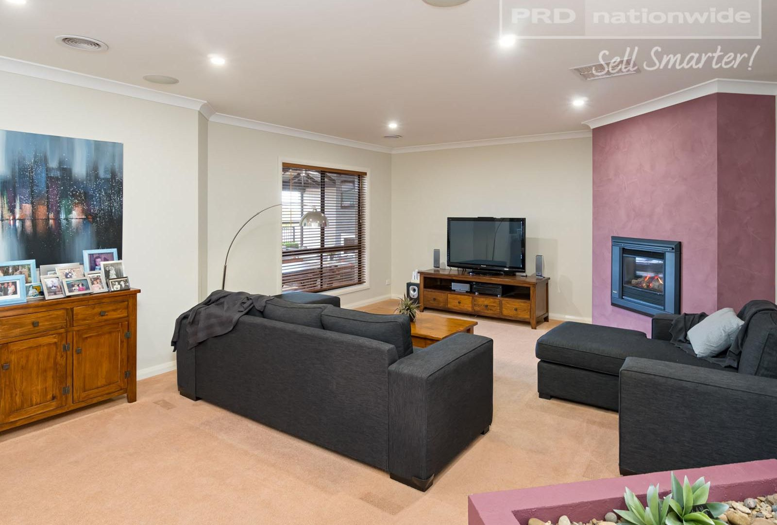4 Cumberland Court, Tatton NSW 2650, Image 1