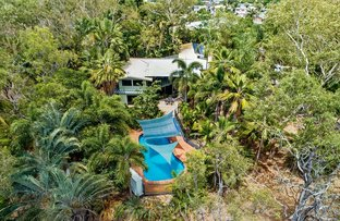 Picture of 5 Laurel Court, Kelso QLD 4815