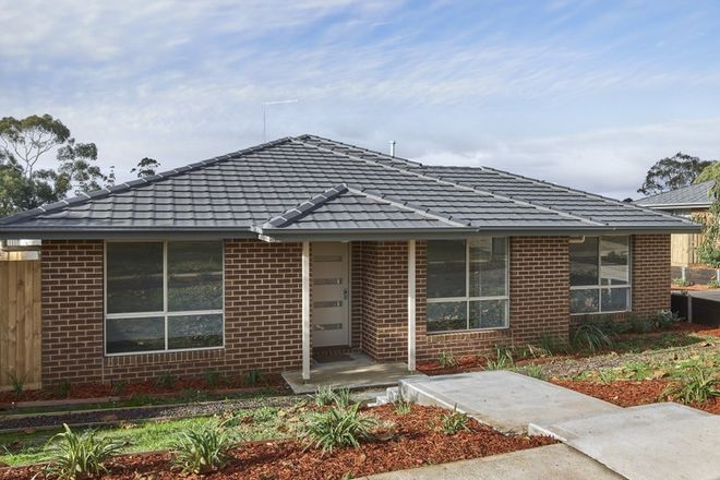 Picture of 1/18-20 Main South Road, DROUIN VIC 3818