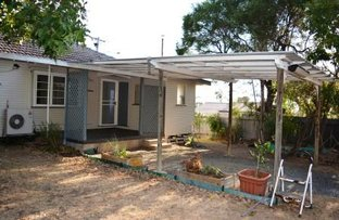 Picture of 91 HORSMAN ROAD, Warwick QLD 4370
