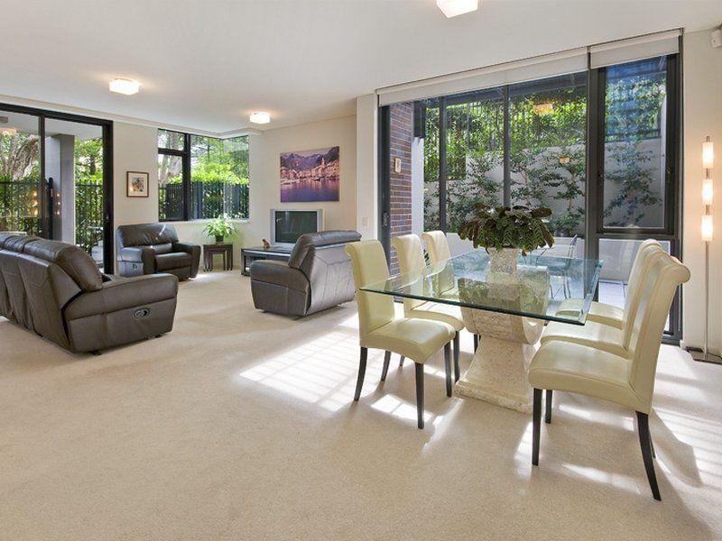 6/2 Marshall Avenue, Warrawee NSW 2074, Image 0