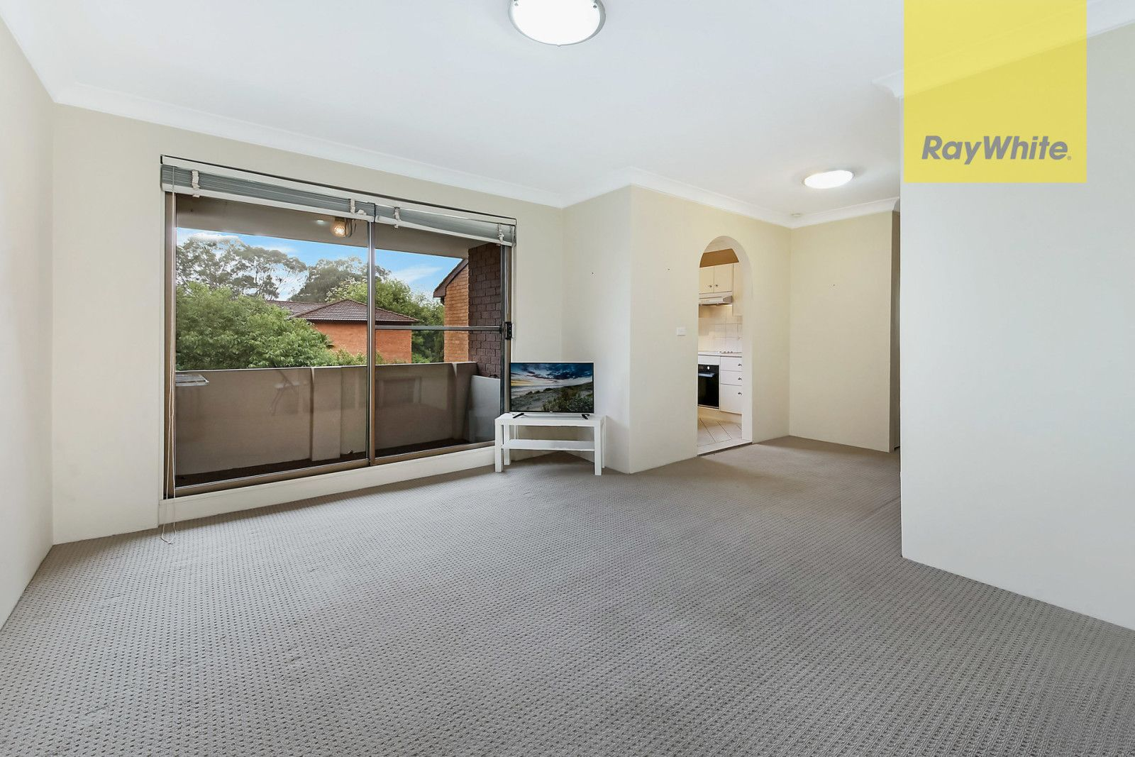 10/29 Park Avenue, Westmead NSW 2145, Image 2