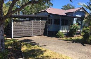 Picture of 151B Invercauld Rd, Goonellabah NSW 2480