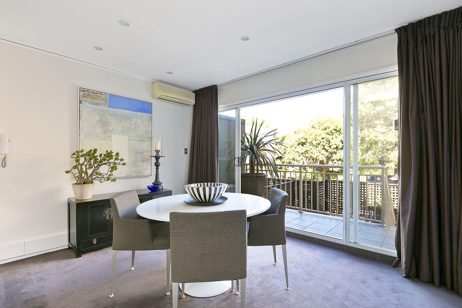 4/430 Darling Street, Balmain NSW 2041, Image 1