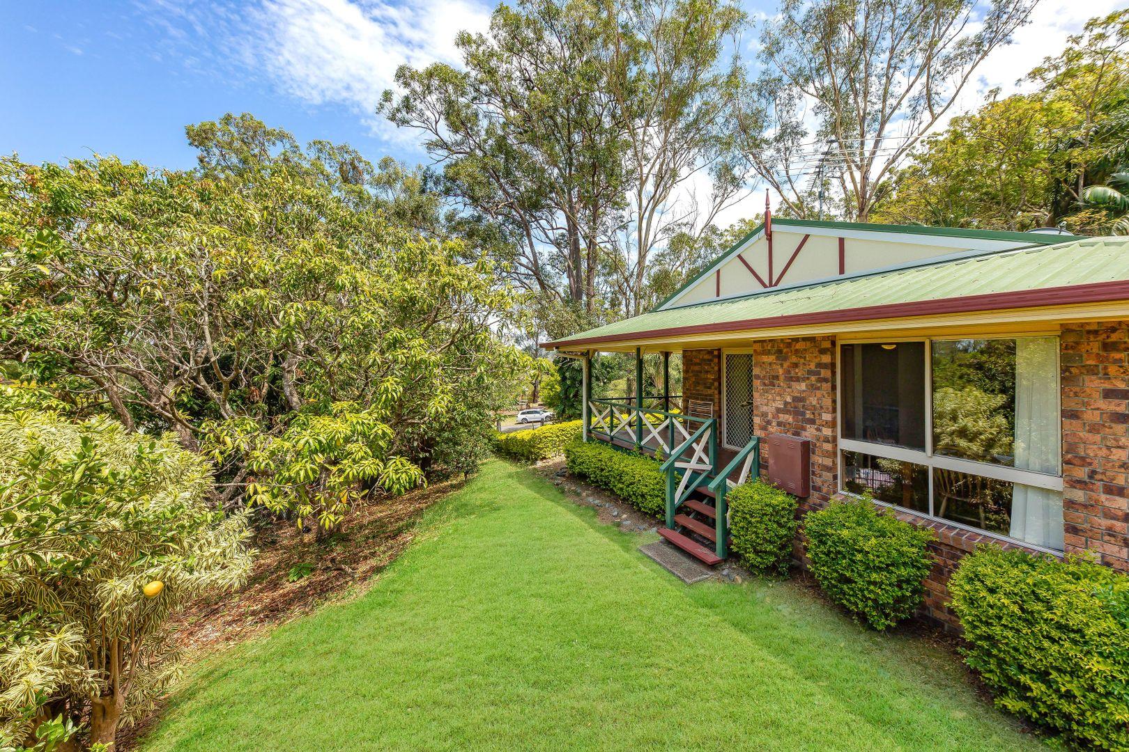 12 Stonehaven Lane, Glass House Mountains QLD 4518, Image 0