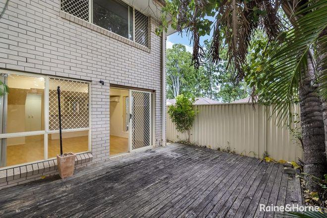 Picture of 44/15 Yaun Street, COOMERA QLD 4209
