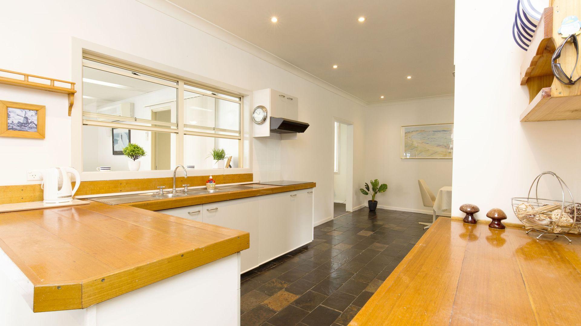 75 Booner Street, Hawks Nest NSW 2324, Image 1