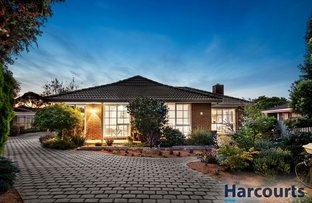 Picture of 3 Erin Place, Wantirna VIC 3152