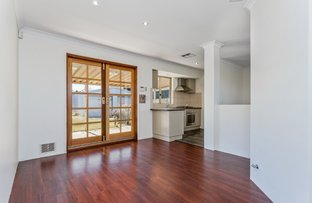 Picture of 86 Patterson Drive, Middle Swan WA 6056