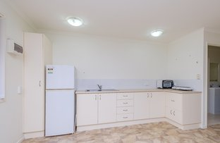 47/2-12 College Road, Southside QLD 4570