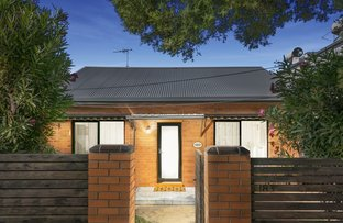 Picture of 183 Gaffney Street, Coburg VIC 3058