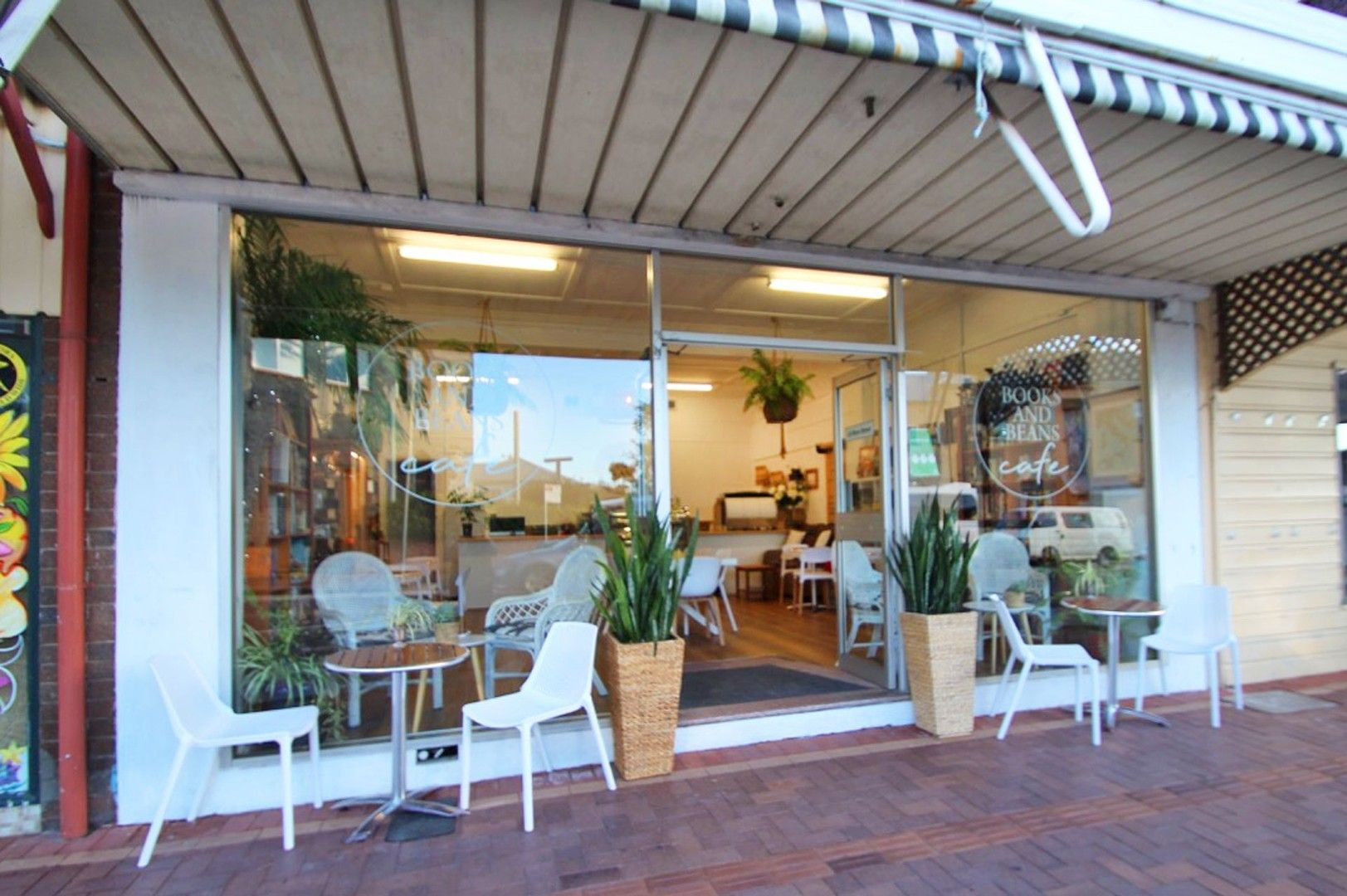 10 River  Street, Maclean NSW 2463, Image 0