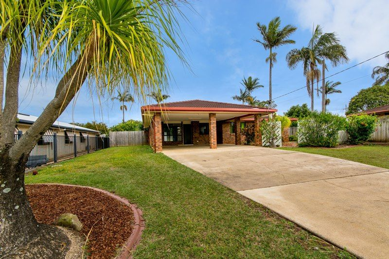12 Kevin Grove, Caboolture South QLD 4510, Image 0