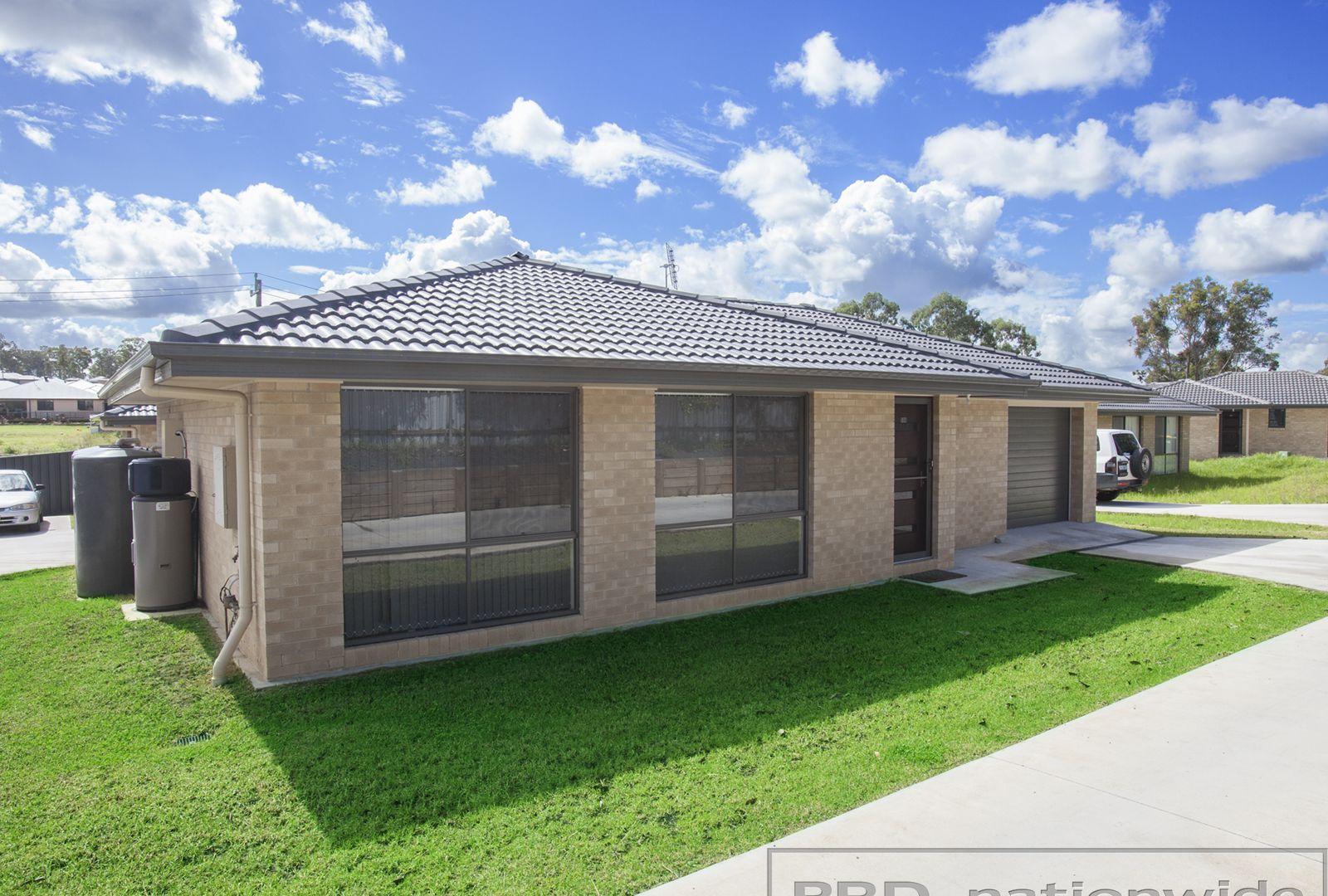 50A Ninth Street, Weston NSW 2326, Image 1