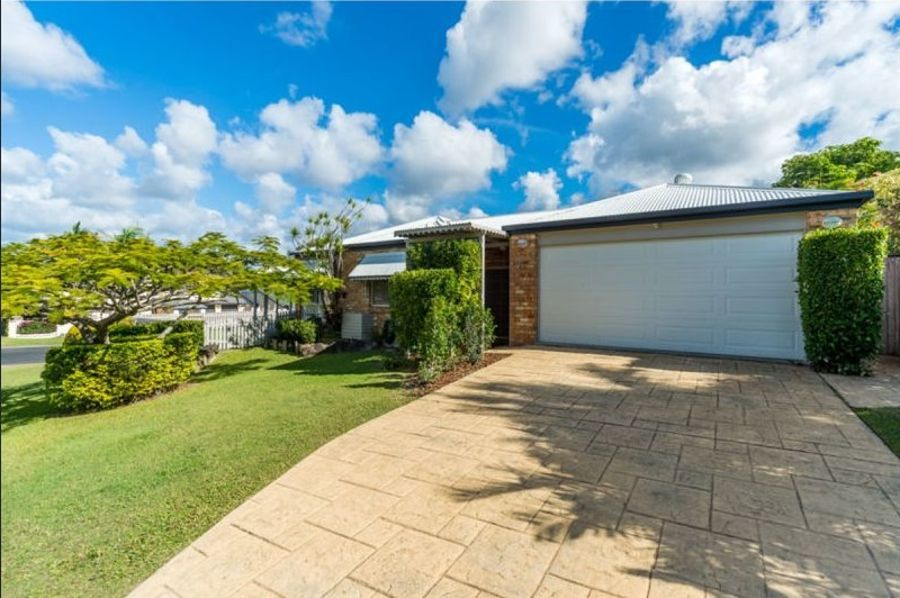 55 Arnold Palmer Drive, Parkwood QLD 4214, Image 2