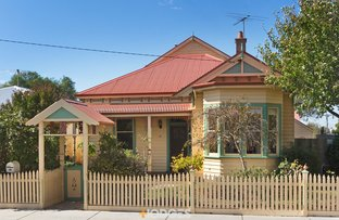 Picture of 42 Elizabeth Street, Geelong West VIC 3218