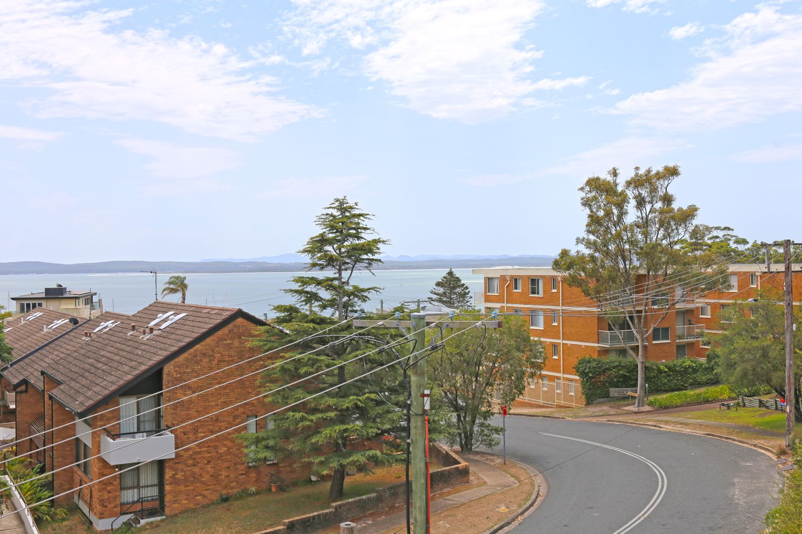 5/9-11 Donald Street, Nelson Bay NSW 2315, Image 1