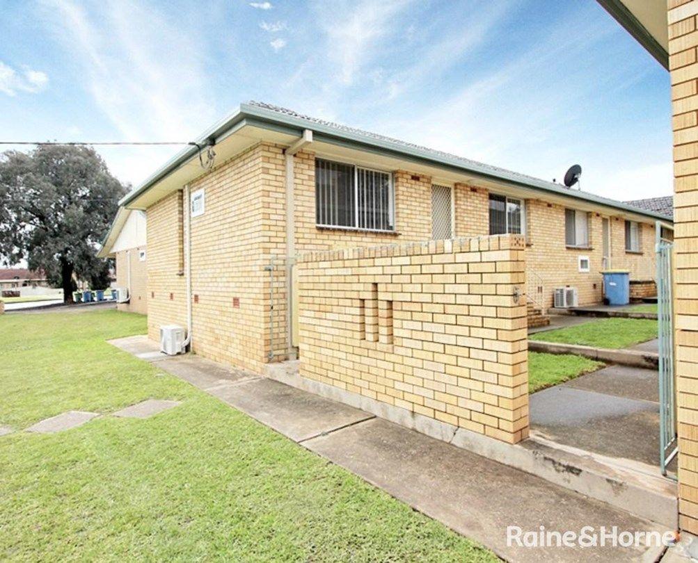 5/5 Joyes Place, Tolland NSW 2650, Image 0