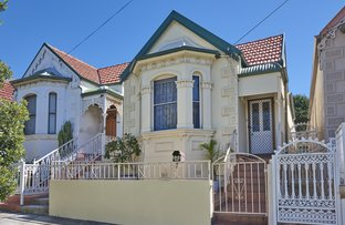 Picture of 131 Wardell Road, Dulwich Hill NSW 2203