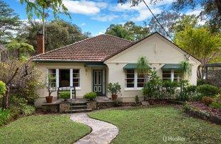 Picture of 7 Fitzroy Street, Killara NSW 2071