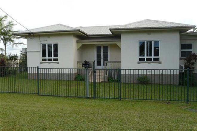 Picture of 8 Velution Street, GOONDI HILL QLD 4860