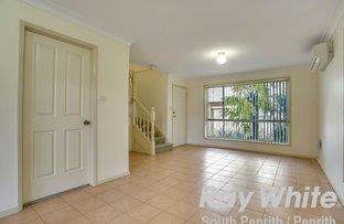 Picture of 2/155-157 Cox Avenue, Penrith NSW 2750