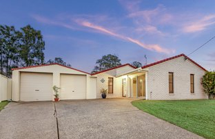 Picture of 14 Milbong Street, Battery Hill QLD 4551