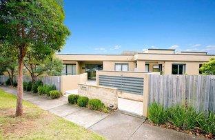 Picture of 510/40 King Street, Wollstonecraft NSW 2065