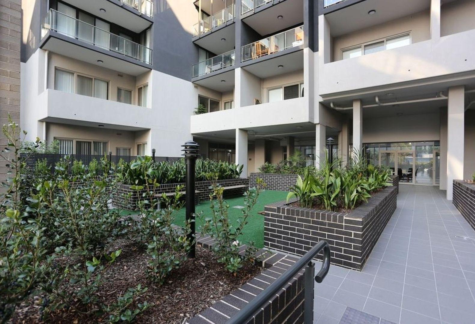 D306/48-56 Derby Street, Kingswood NSW 2747, Image 1