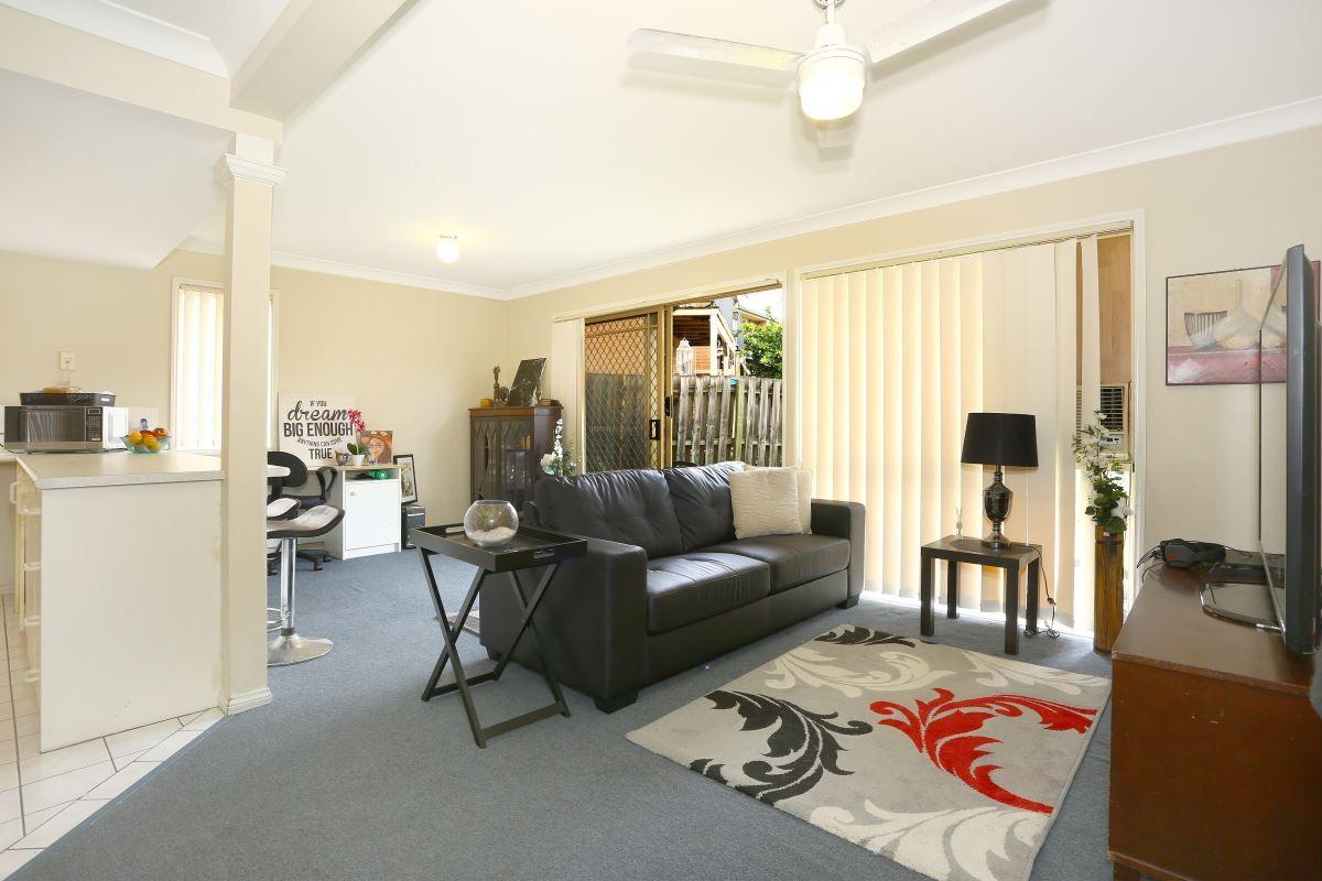 57/102 Franklin Drive, Mudgeeraba QLD 4213, Image 2