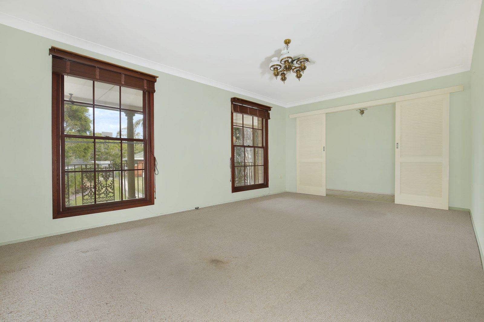 12 Dallas Street, Keiraville NSW 2500, Image 2