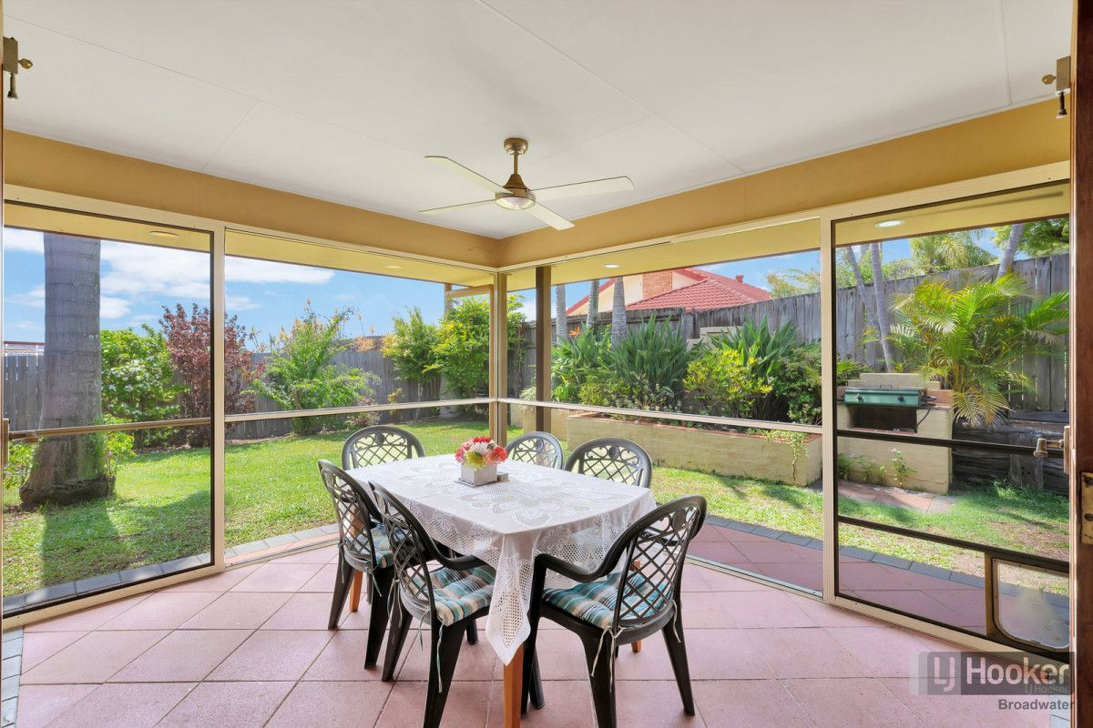 29 Open Drive, Arundel QLD 4214, Image 0