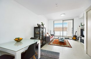 Picture of 13/1-11 Canterbury Road, Canterbury NSW 2193