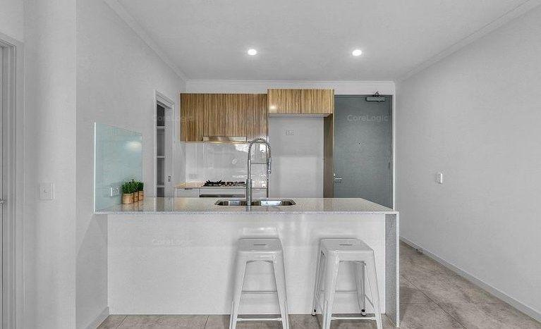 6/18 David Street, Nundah QLD 4012, Image 2