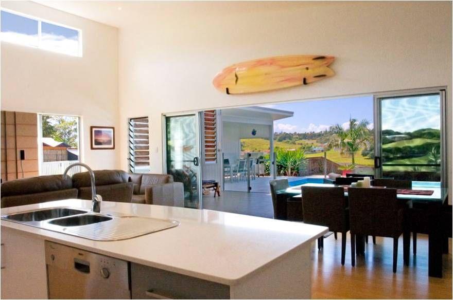 22 Beryl Place, Lennox Head NSW 2478, Image 1